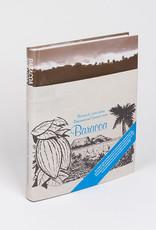 Baracoa, bakermat van Cubaanse cacao