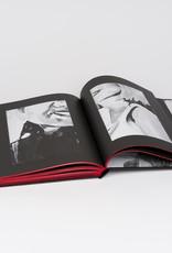 Klaus Verscheure - Black is a Color