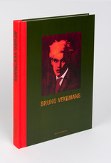Bruno Vekemans - Package Deal of 6 Art Books