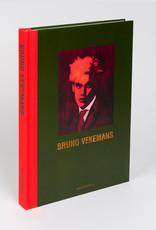 Bruno Vekemans - Monografie