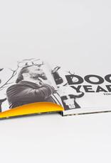 Tom Liekens - Dog Years