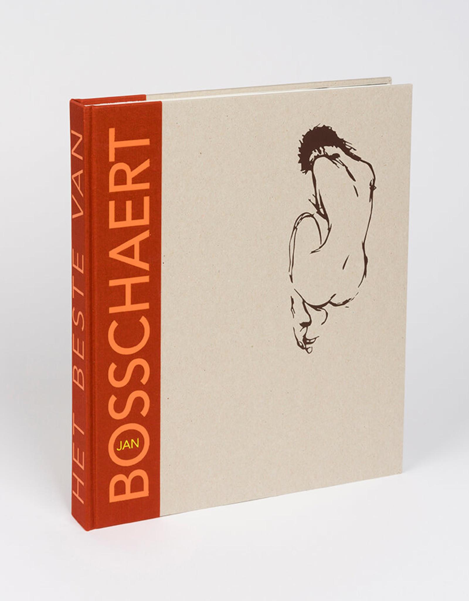 Het beste van Jan Bosschaert