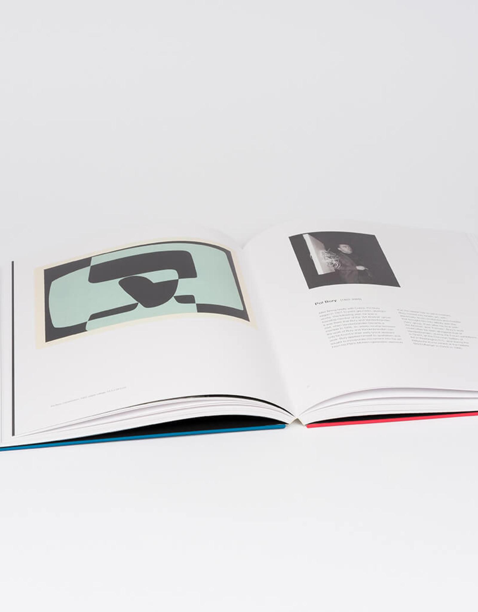 Guy Vandenbranden (in collaboration with Gallery Callewaert-Vanlangendonck) - Inner Circle