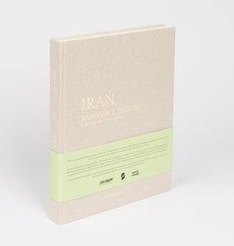 Sam Asaert - Iran, Bardasht Tasviri, a photographic perception