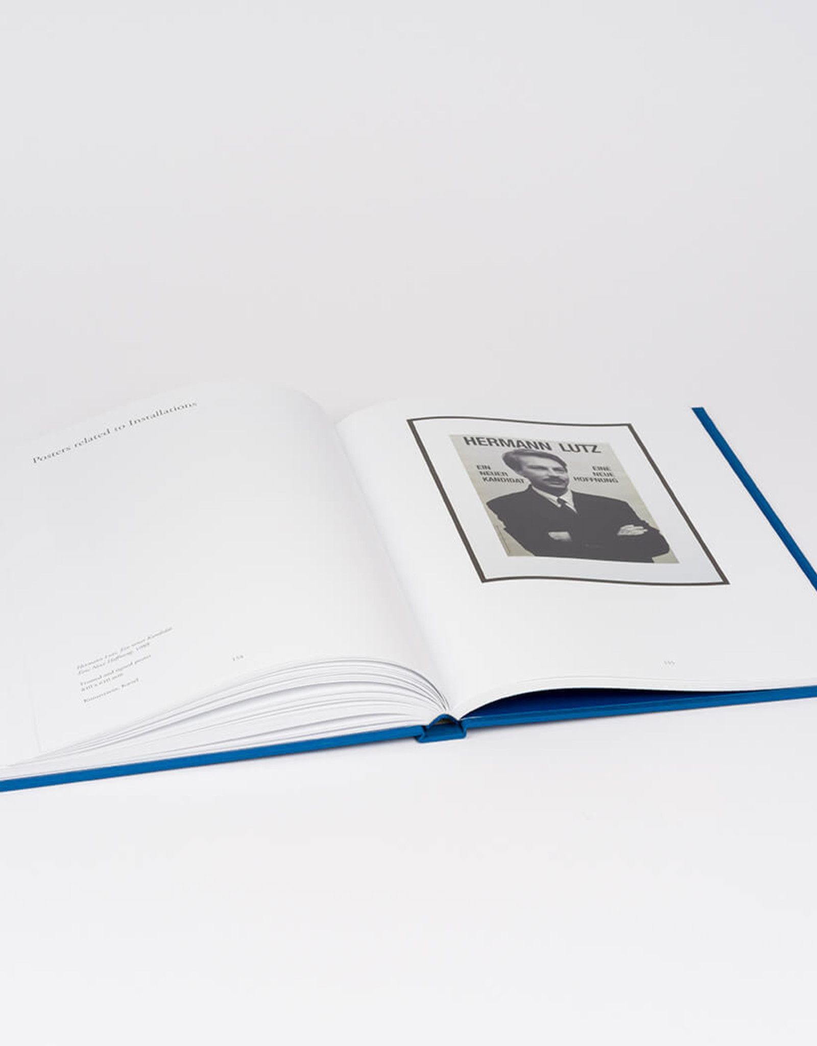 Guillaume Bijl - Multiples & Editions