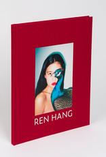 Ren Hang - 我 母 親 - For my mother