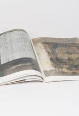 Karen Vermeren - Reverse Geology