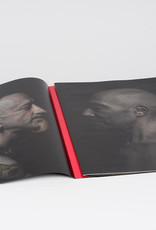 Survivors: a limited edition by Danielle van Zadelhoff