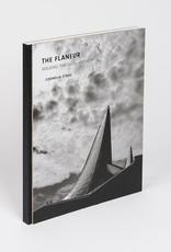 Cornelia Stahl - The Flaneur