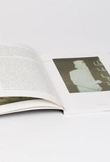 Luc Tuymans - catalogus Boedapest & Warschau
