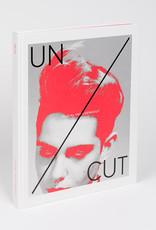 Pascal van Loenhout - UN/CUT