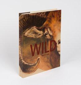 Ward Nijs - Wild