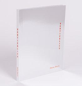 Wesley Meuris - Verticality