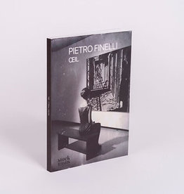 Pietro Finelli - Oeil