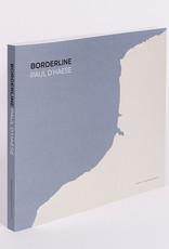 Paul D'Haese - Borderline