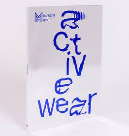 Modemuseum Hasselt - Activewear