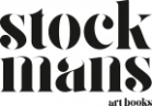 Stockmans Art Books