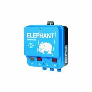 Elephant Smart M115-A