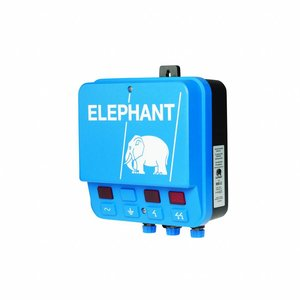 Elephant M65-D