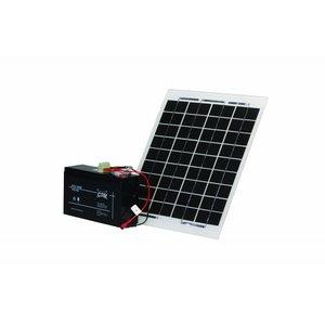 Elephant Solarsystem P1/P3/P6