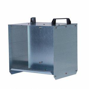 Elephant Protectingbox