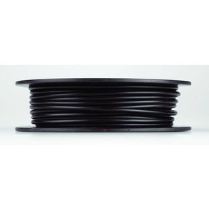 Elephant/Pulsara Ground cable ø 1,6mm - 50m reel