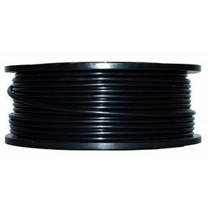 Elephant/Pulsara Ground cable ø 2,5mm - 500m reel