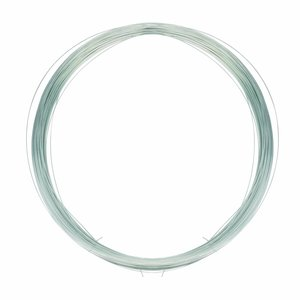 Elephant/Pulsara Steel wire zinc coat wire ø 2mm - 205m