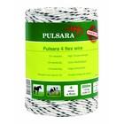 Elephant/Pulsara Reb 4 mm hvid, 200m