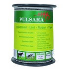 Elephant/Pulsara Band 10mm vitt, 200m