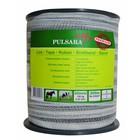 Elephant/Pulsara Tape 40mm Premium white, 200m
