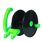 Elephant/Pulsara Reel with brake and handle 1:1