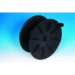 Elephant/Pulsara Spare reel, for approx. 1000m poly wire