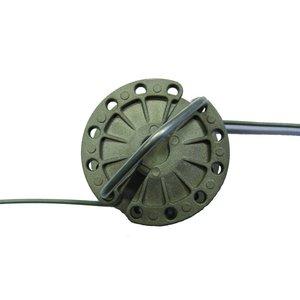 Elephant/Pulsara Wire tensioner round (5)