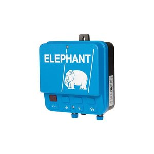 Elephant M25