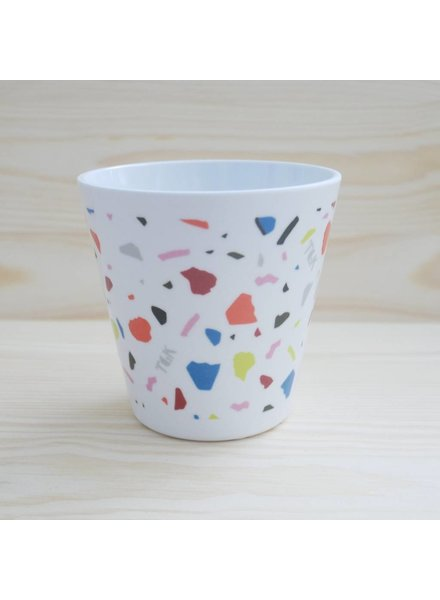 Terrazzo Cup