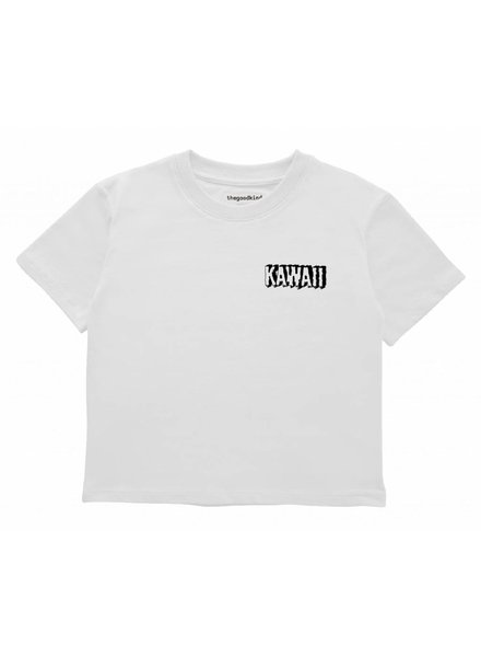 T-SHIRT KAWAII
