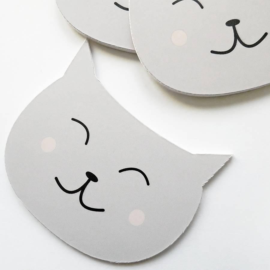 Deko Papierplatte