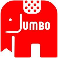Jumbo speelgoed: bordspellen, Puzzels, Puzzel Opberg Mappen