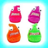 Fun Cadeautjes & Traktatie Fun Cadeautjes, Kleine uitdeel fun speelgoed cadeautjes
