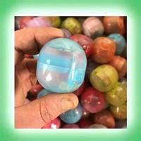 Kleine Cadeautjes ☆ Uitdeel Kadootjes ☆ Traktatie & Trakteren Speelgoed