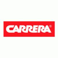Carrera Racebanen & Racebaan Speelgoed