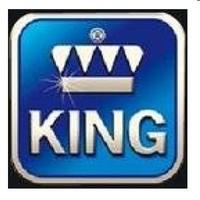 King Spellen & Puzzels