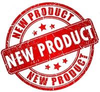 Nieuwste Speelgoed producten, Vindt hier het Nieuwste en meest actuele Speelgoed