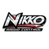 Nikko speelgoed (Radiografisch RC bestuurbare auto's, trucks, motors, boten en helikopters)