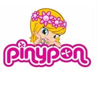 Pinypon Speelgoed (speelsetjes, Pinypon speelfiguren en pluche figuren)