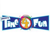 Smiffy's Fun Speelgoed