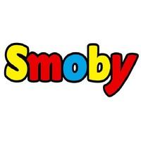 Smoby Speelgoed & buitenspeelgoed voor baby, peuters en kleuters