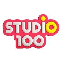 Studio 100: Kabouter Plop, Mega Mindy, Maya de Bij, K3 en Samson en Gert Speelgoed artikelen