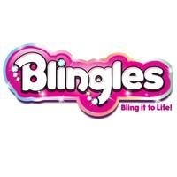 Blingles